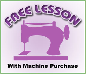 Sewing Machine Embroidery Machines Sewing Center